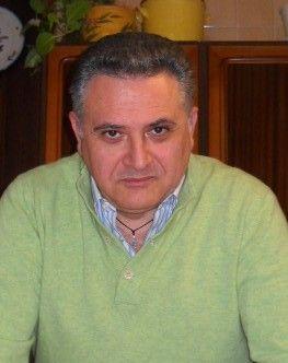 S. Stefano 2011