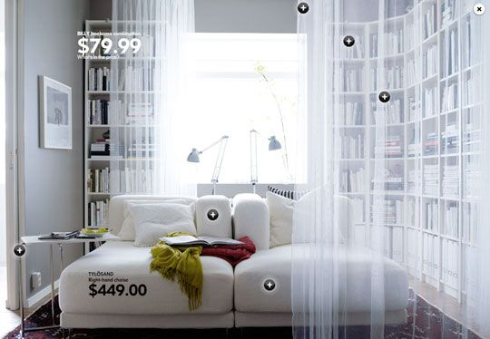 Ikea Reading Nook Reading Nook Home My Home Design