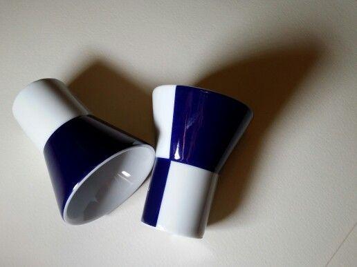 에스프레소 커피잔