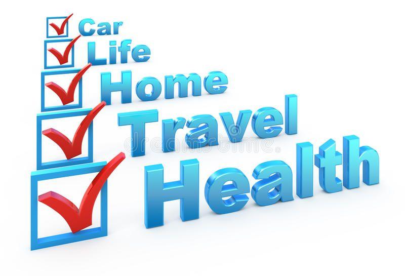 Insurance Checklist Health Insurance Travel Insurance Home Insurance Life In Affilia Life Insurance Cost Life Insurance Policy Best Life Insurance Rates