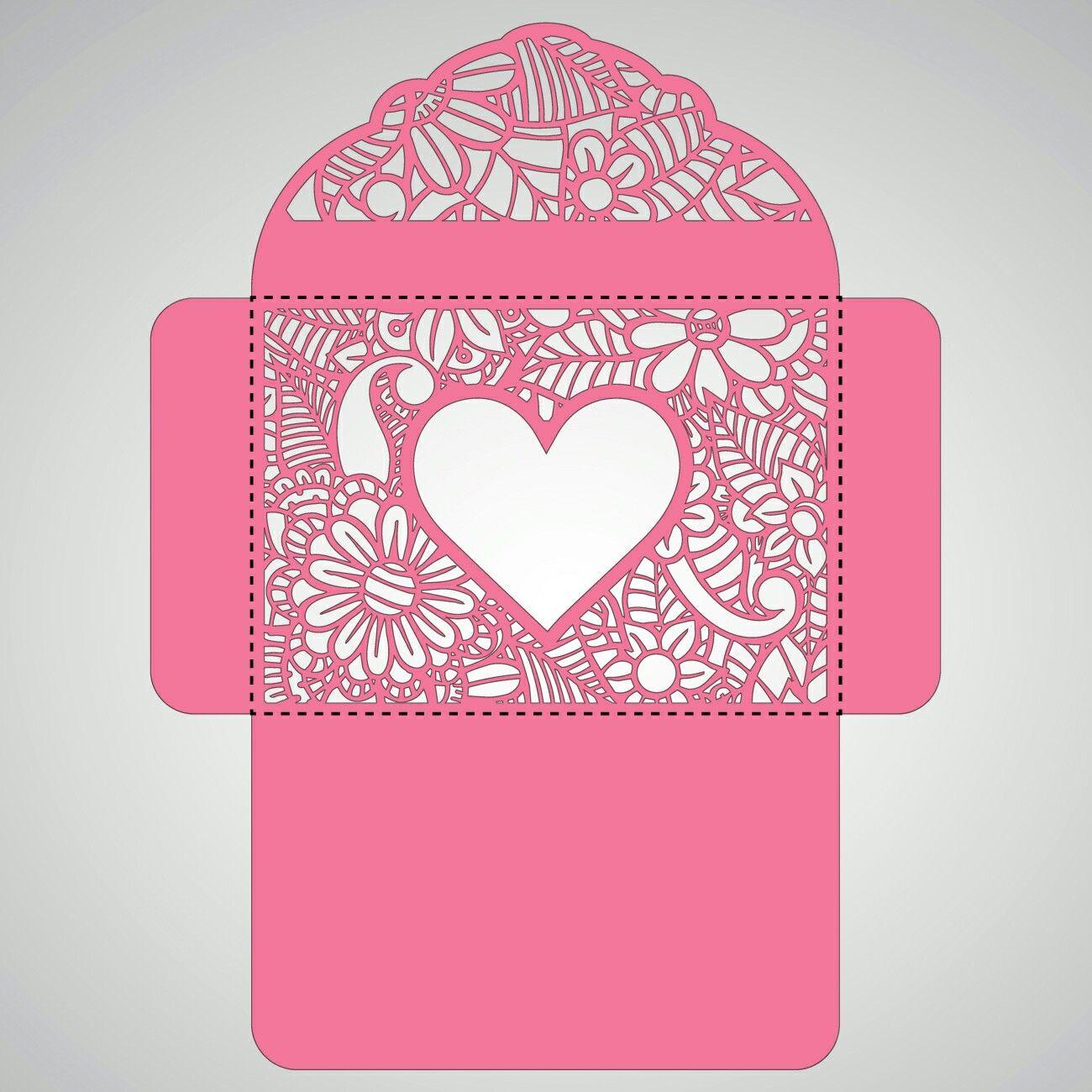 картинки для конвертов для фотографий каждый день вашей