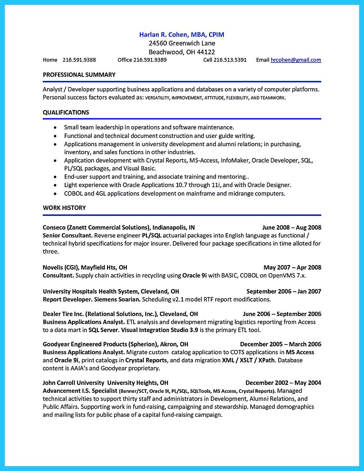 sample actuarial resume accounts receivable resume presents both skills and also the accounts receivable resume presents