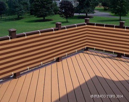 Cheap Patio Privacy Screen, Find Patio Privacy Screen Deals On .