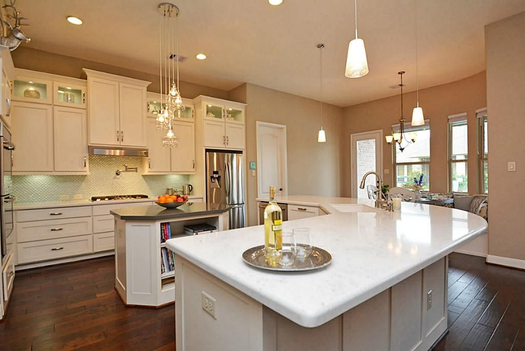 5130 Water Oak Cre Fulshear, TX 77441 Home, Fulshear