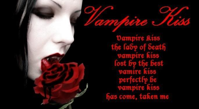 poems of vampire love | All Graphics » vampire poems | face book ...