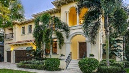 Vincent Lecavalier vend sa maison de Tampa Bay… et ses souvenirs de la Coupe Stanley! http://www.danslaction.com/fr/vincent-lecavalier-vend-sa-maison-de-tampa-bay-et-ses-souvenirs-de-la-coupe-stanley/