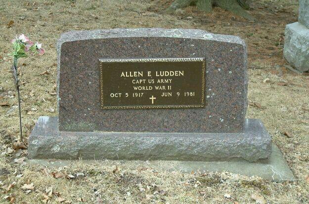Allen e Ludden