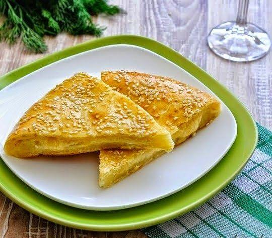 Вкусная еда кулинарные рецепты на каждый день