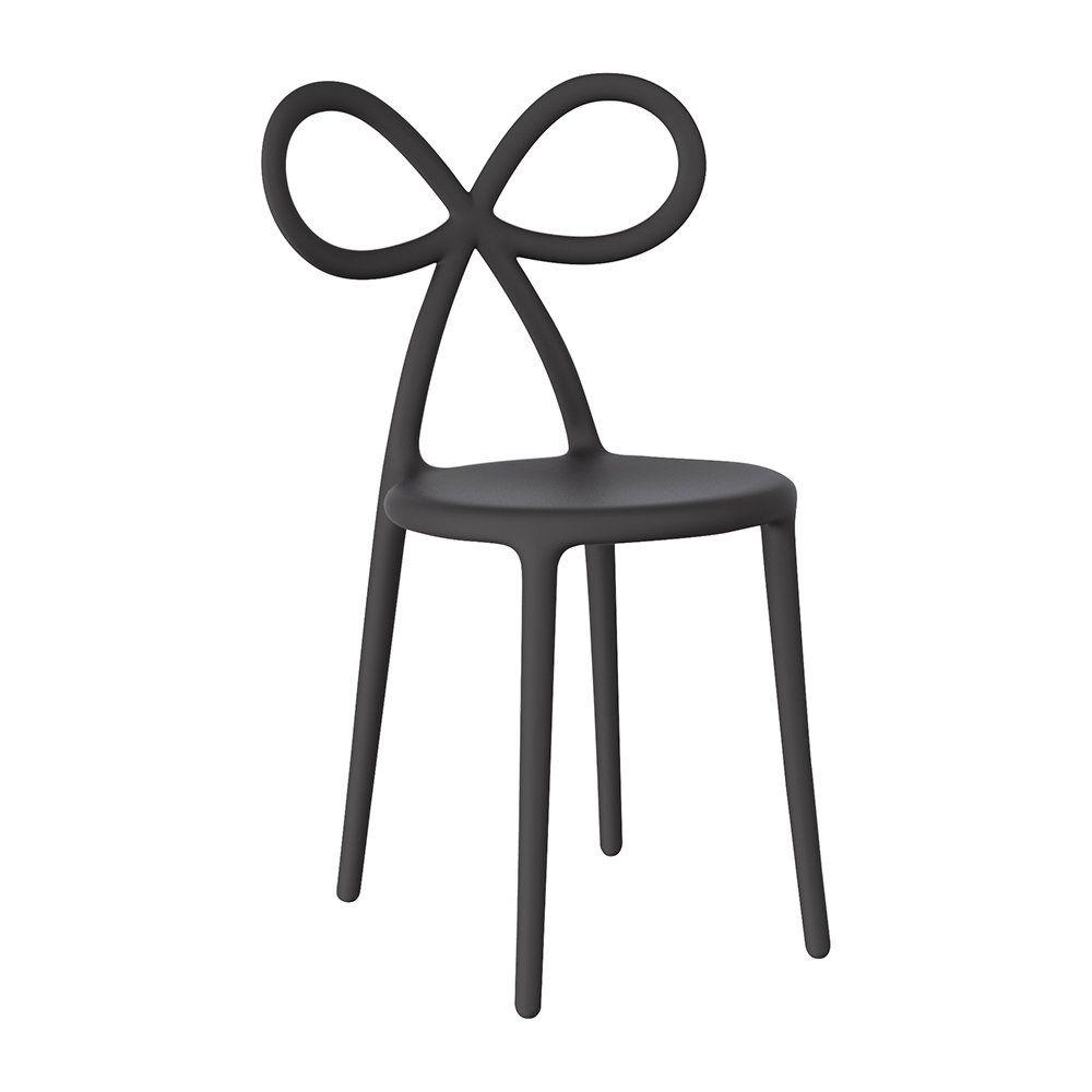 Pin von ladendirekt auf Stühle und Hocker | Pinterest | Stuhl ...