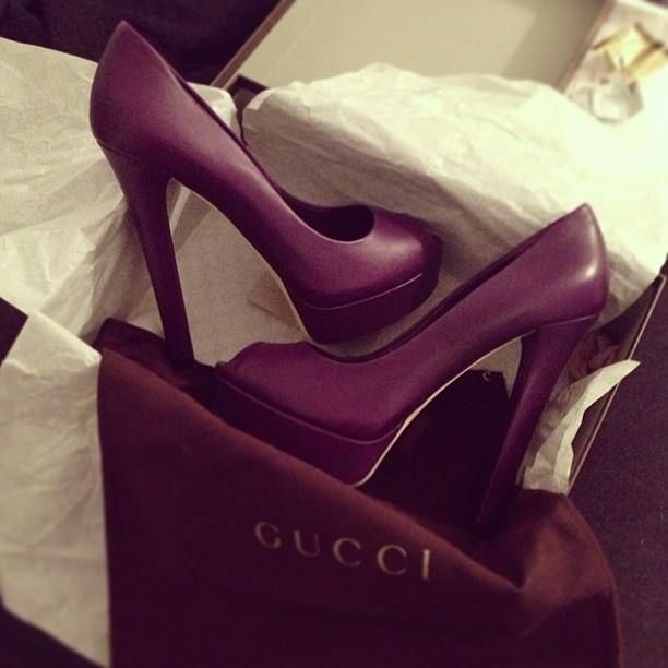 #gucci #heels #boots #shoes #stilettos   #ankleboots #strappy #peeptoe