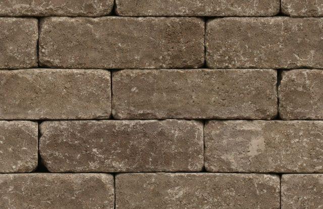 Free Texture Seamless Brick 09 28 10 01