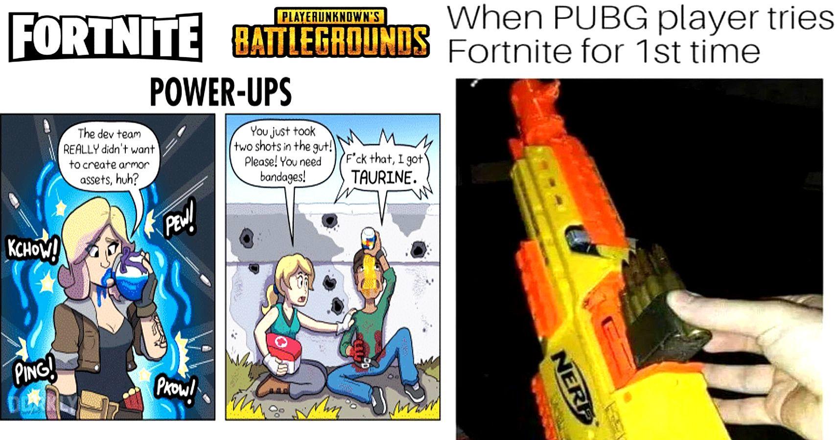 Fortnite Memes Ita Funny Memes Famous Memes Fortnite
