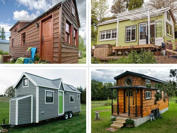 thisoldhouse.com | from 8 Tiny Houses that Have More Storage Than Your House