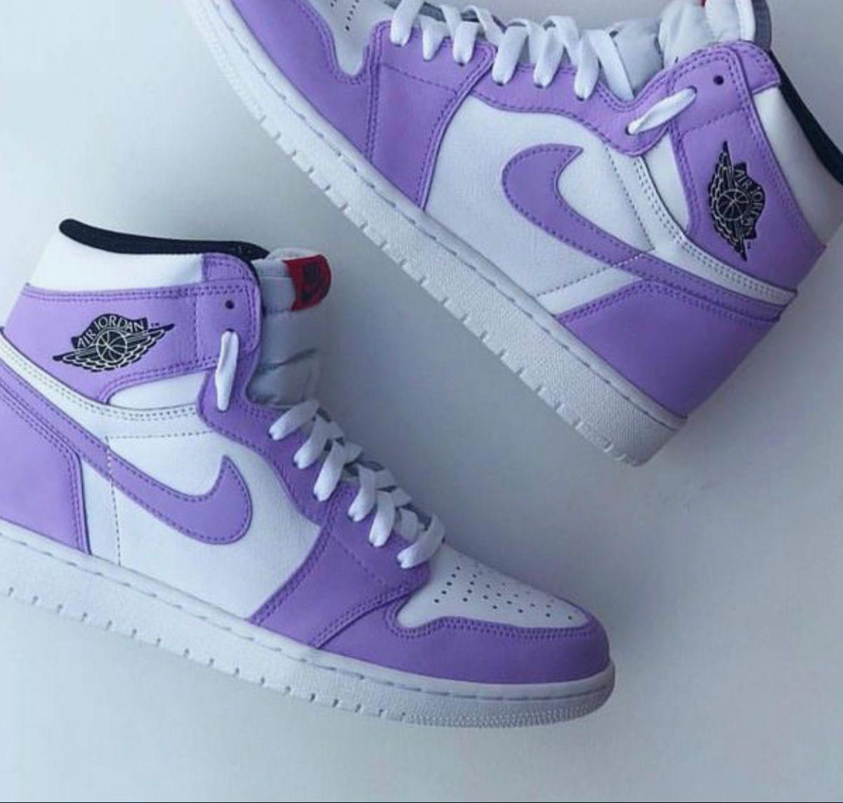 Jordan shoes girls, Girls shoes, Nike