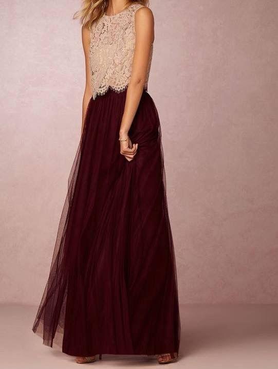 Kaczmarek evening dresses