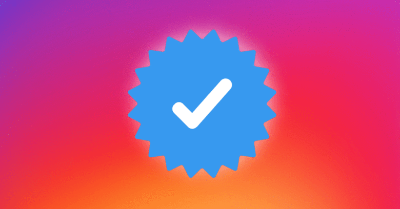 Instagram Fake Verified 1 Png Profile Pictures Instagram Get Real Instagram Followers Real Instagram Followers