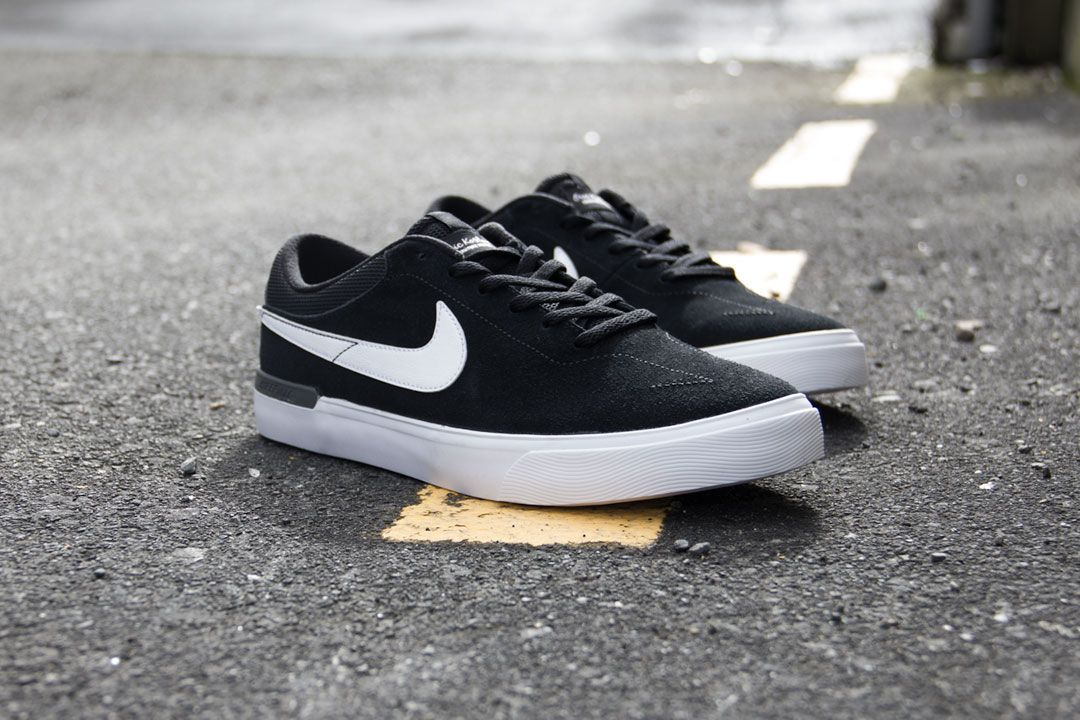 Koston Nike In Sneakers 2019 Sb Nike HypervulcCalzado SMpzVU