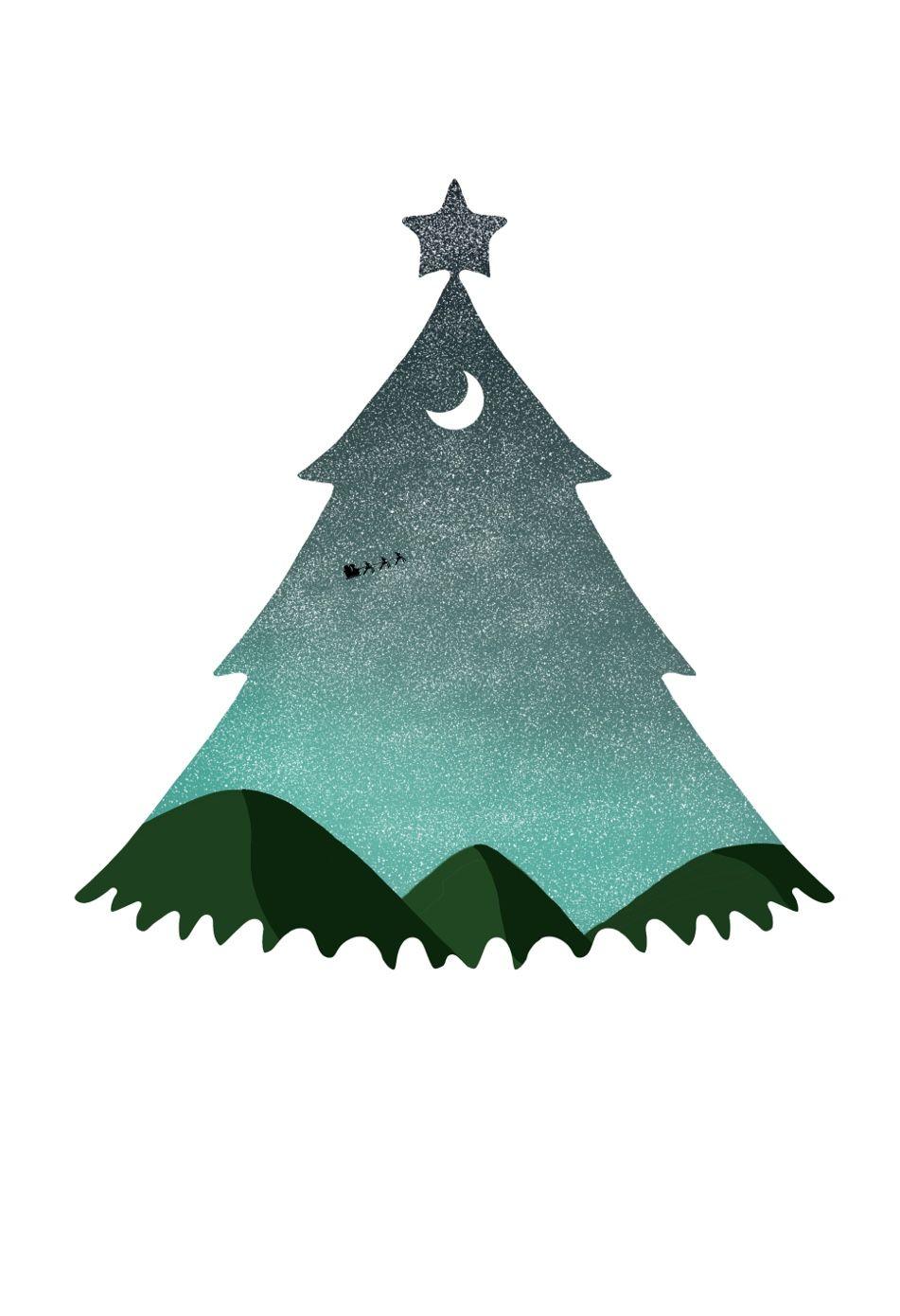 Christmas Tree Drawing Tree Drawing Christmas Tree Drawing Drawings