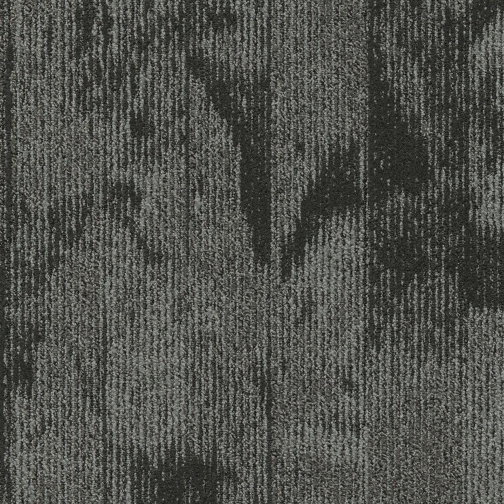Modulyss Millennium Txture Commercial Carpet Tile Commercial