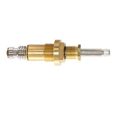Danco 11k 5c Stem For American Standard Tub Shower Faucets Brass