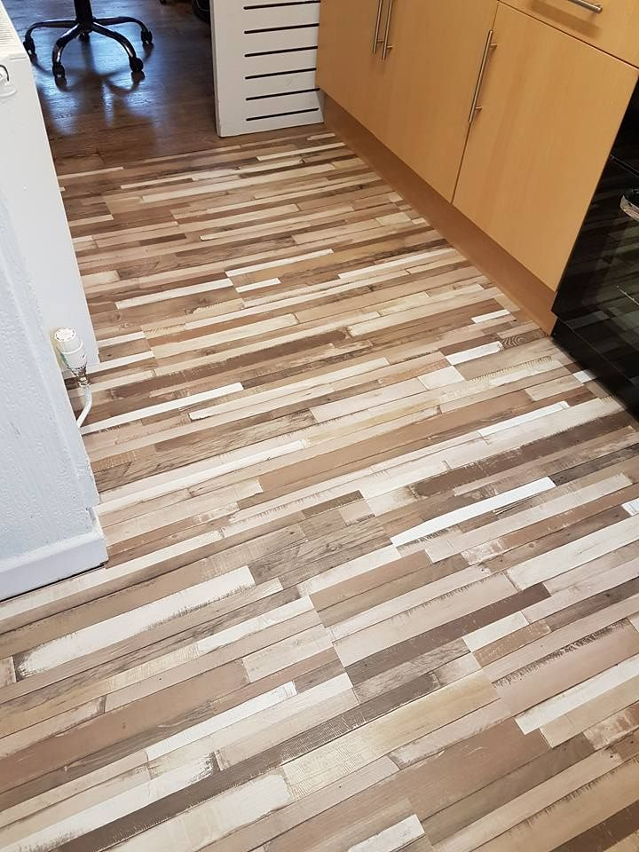 Idea by Discount Flooring Depot on Floors That You'll Love