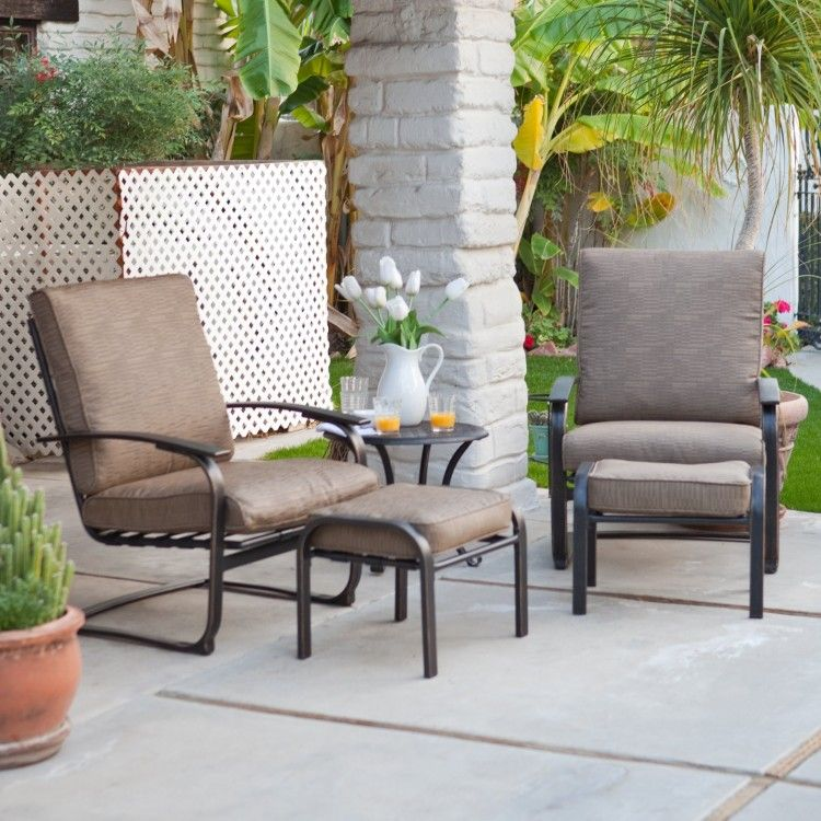 Mathis Brothers Tulsa Patio Furniture Outdoor Patio Furniture Sets Stylish Patio Furniture Garden Treasures Patio Furniture