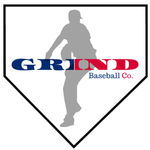 Grind Baseball Co Baseball Movies Movie Posters