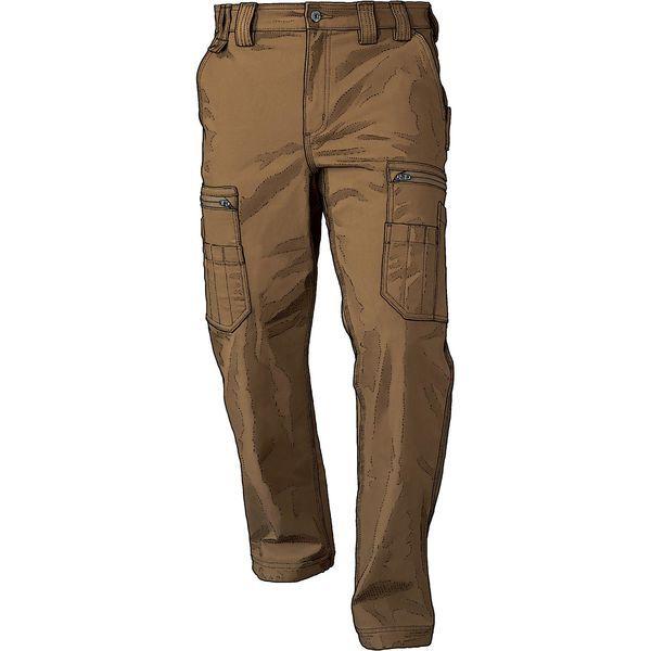 0db185543f Men's DuluthFlex Fire Hose 5-Pocket Pants in 2019   Clothing - Men's -  Pants   Fire hose, Duluth trading company, Pants
