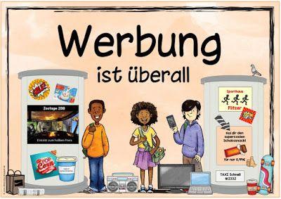Pin Von Kristin Zentner Auf Diabetes Werbung Plakat Und