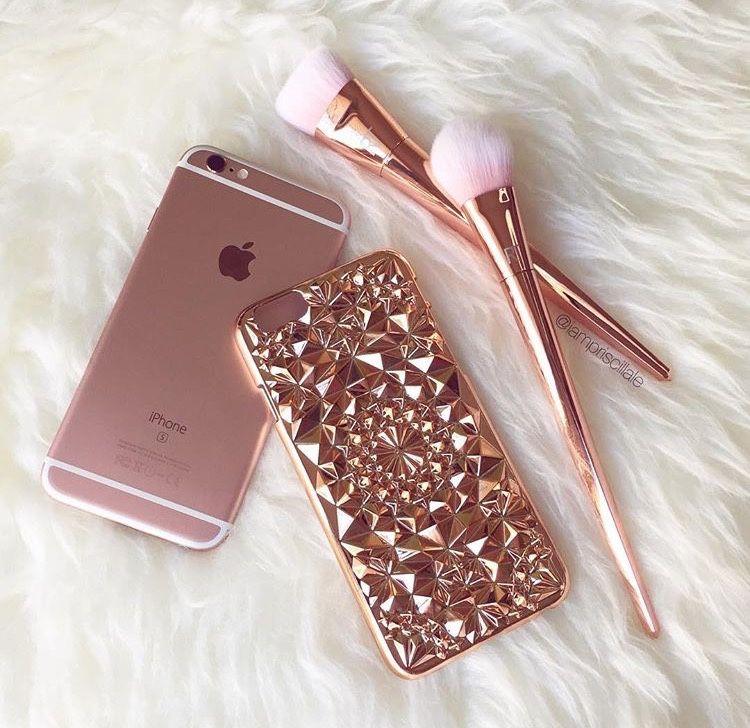 coque iphone 6 instagram