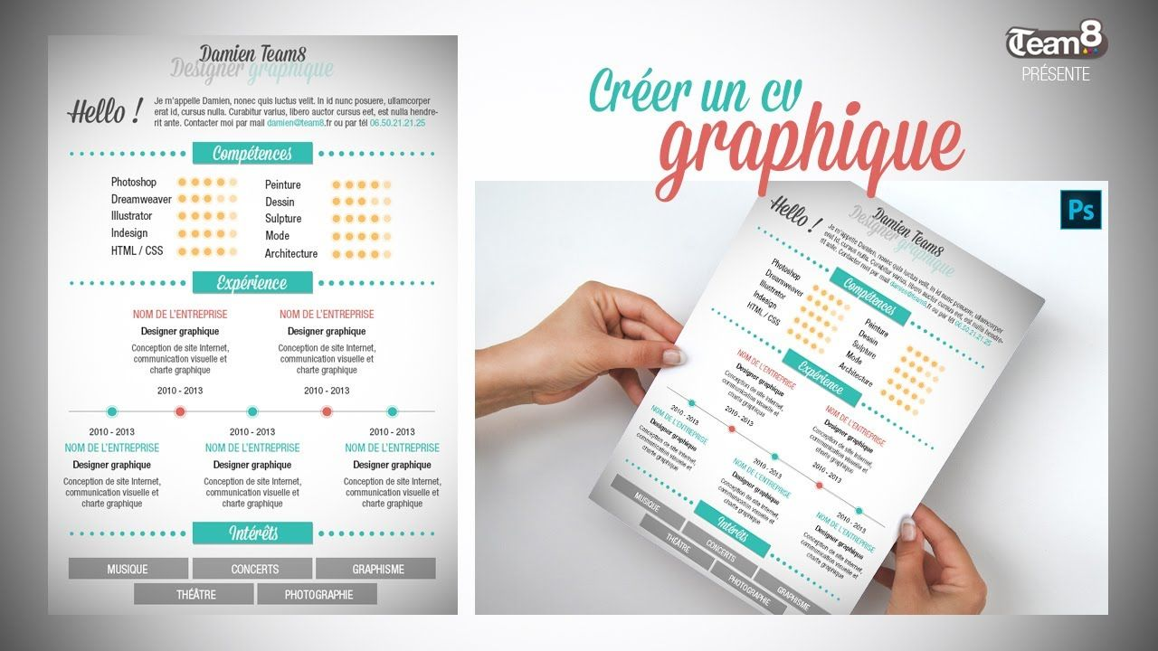 17 best ideas about curriculum vitae exemple gratuit 17 best ideas about curriculum vitae exemple gratuit curriculum cv simple and cv design
