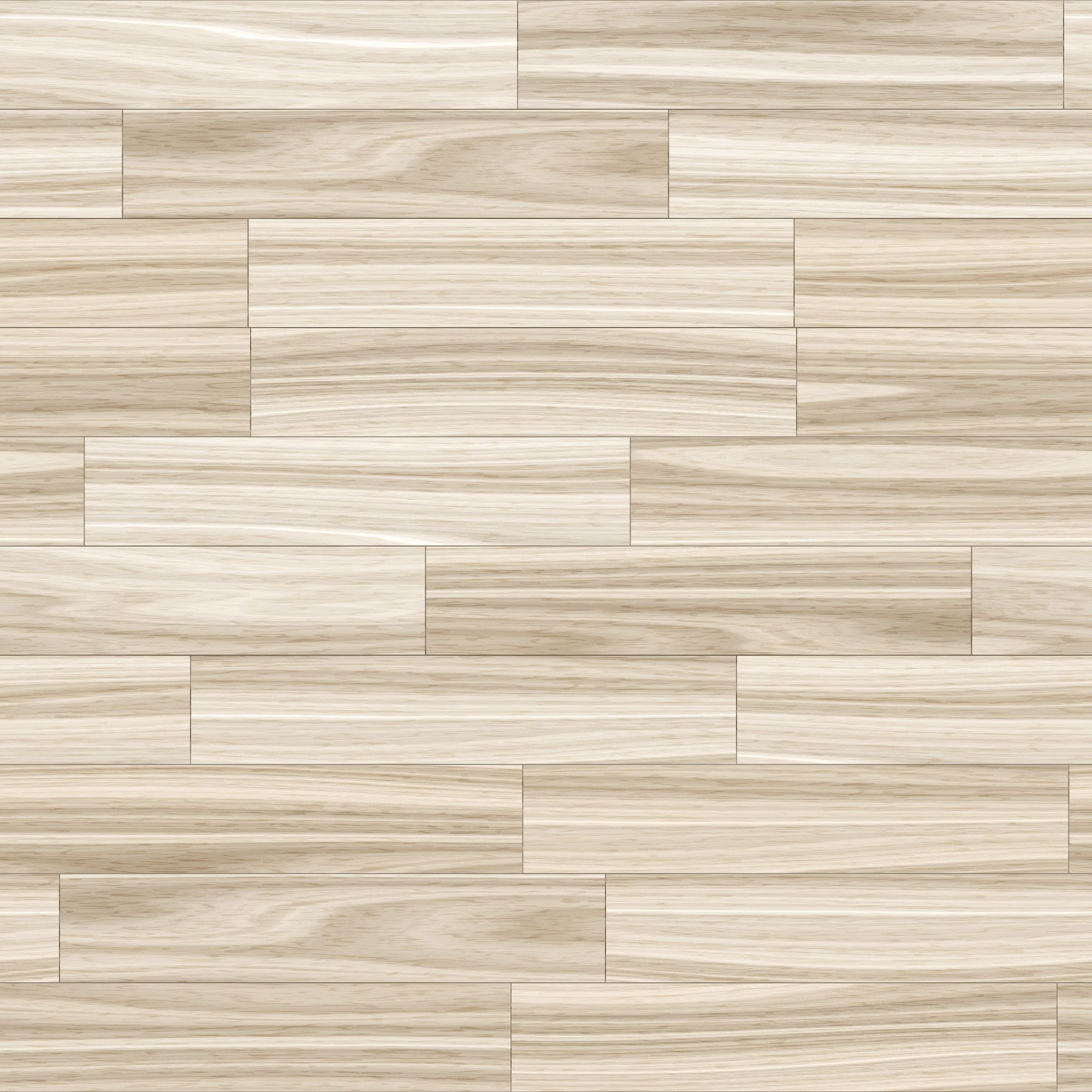 Grey brown seamless wooden flooring texture http www for Grey brown floor tiles
