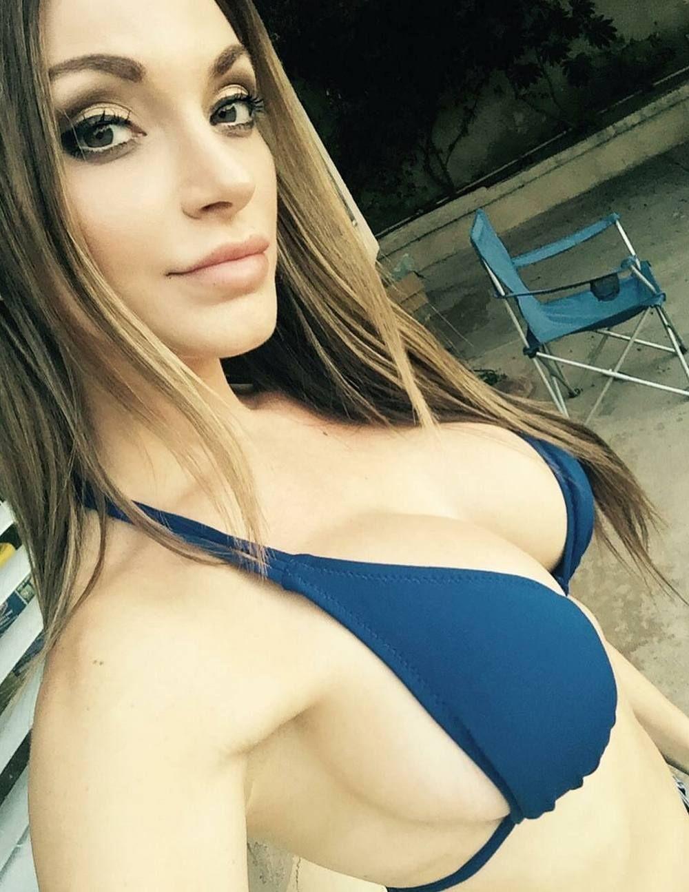Sideboobs Aspen Ewards nude (47 foto and video), Pussy, Cleavage, Feet, underwear 2018