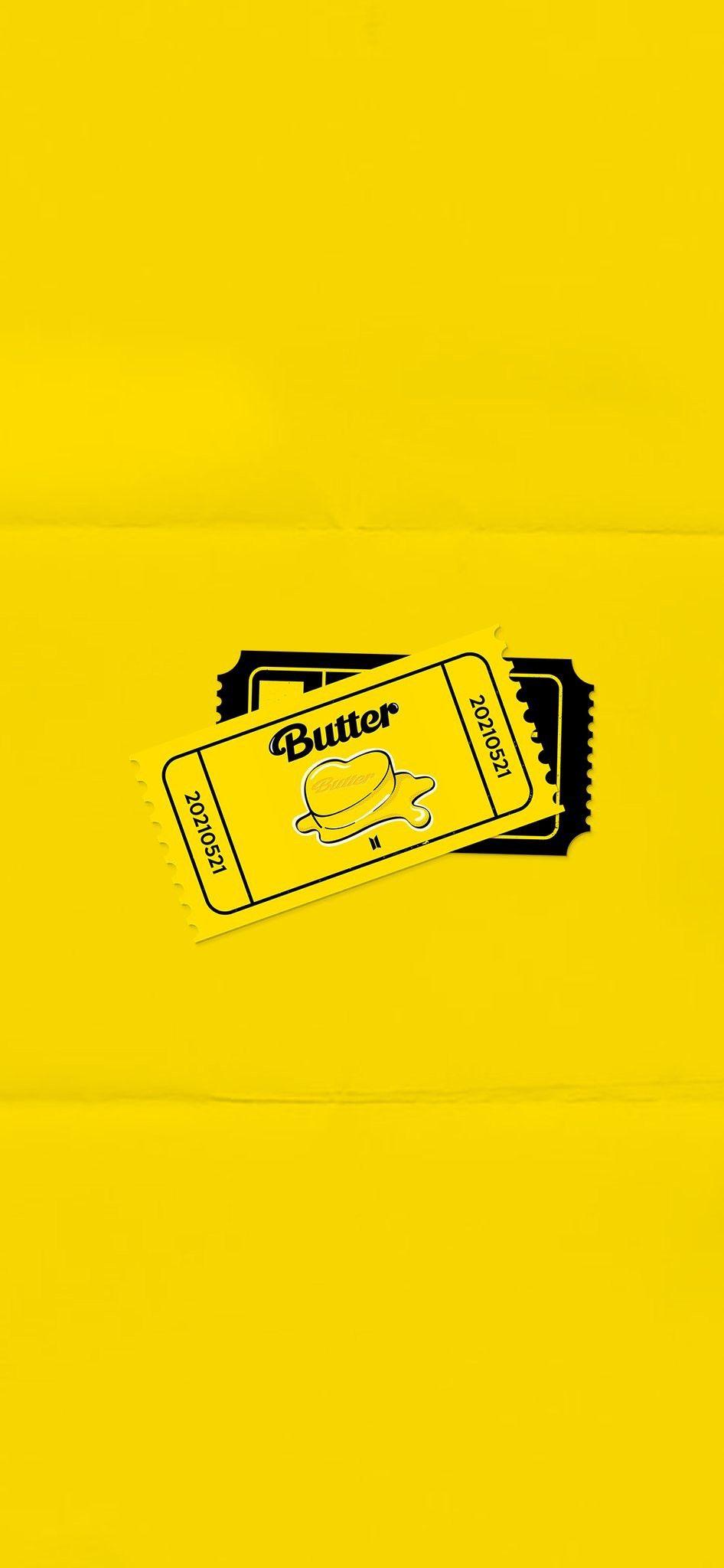 Bts Butter In 2021 Cute Walpaper Bts Lockscreen Bts Bts wallpaper butter era