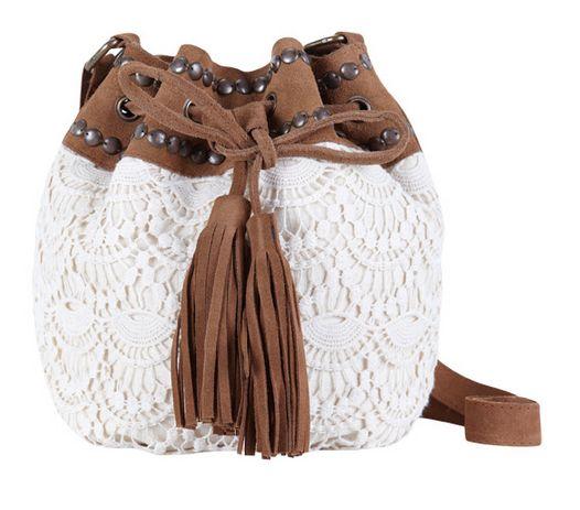 tienda_blanco_moda_primavera_2013_verano_bolso_crochet_blanco_marron