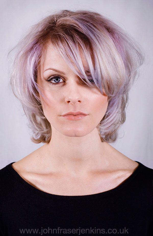 Hair Colour Change Colour Correction Restyle Specialists Bridal