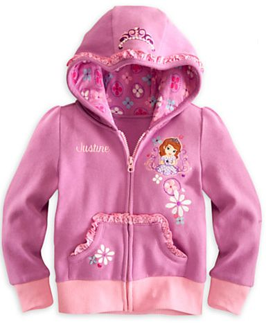Find More Jackets & Coats Information about Hot sell 2014 cartoon sofitel hooded long sleeved fleece jacket outside leisure 5 PCS / 1 lot free shipping,High Quality jacket crochet,China jacket baseball Suppliers, Cheap jacket velvet from Fashionable clothes house on Aliexpress.com
