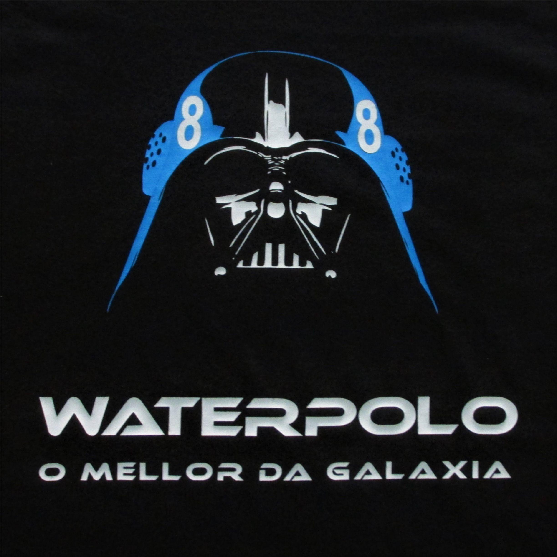 serigrafia  bordado  camisetas  sublimación  starwars  diseño 775d622bd0970