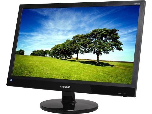 "Acer G226HQLBbd Black 21.5"" 5ms Widescreen LED Monitor200 cd/m2 ACM 100,000,000:1 (600:1) No - Retail - Newegg.com"