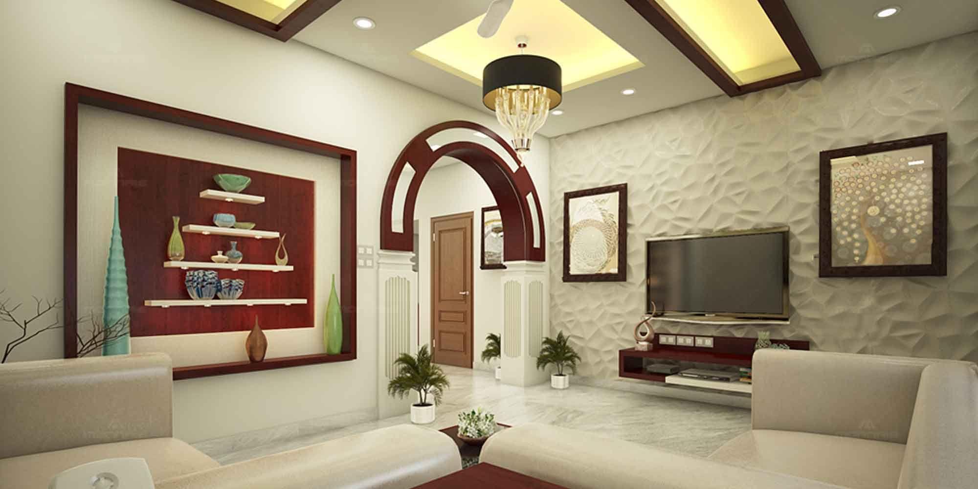 4 Ways To Get The Budget Friendly Best Interior Designer In Delhi