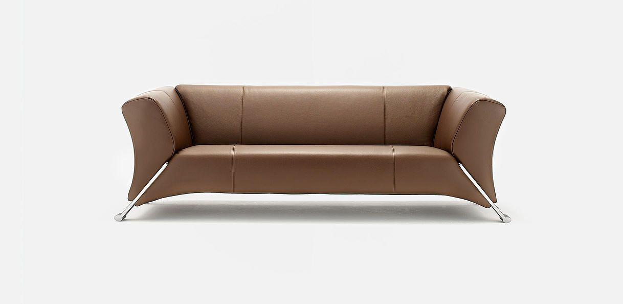 Bugatti Home   sofa   Pinterest   Super sport and Luxury