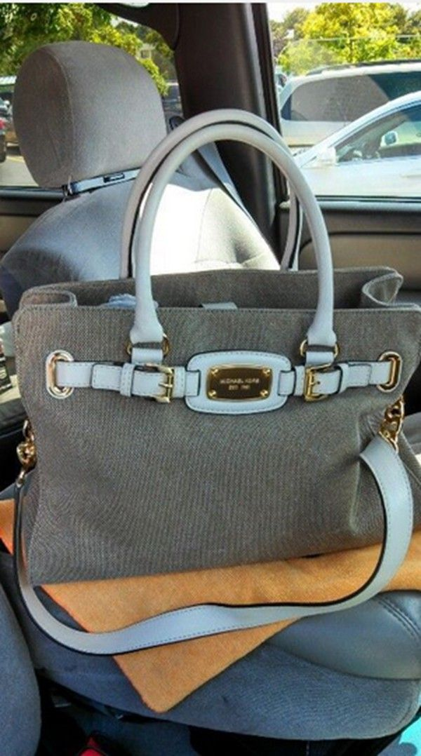 Love!!! 2013 michaeL kors bags I m sure these will be on one of my ... a9e7a332925