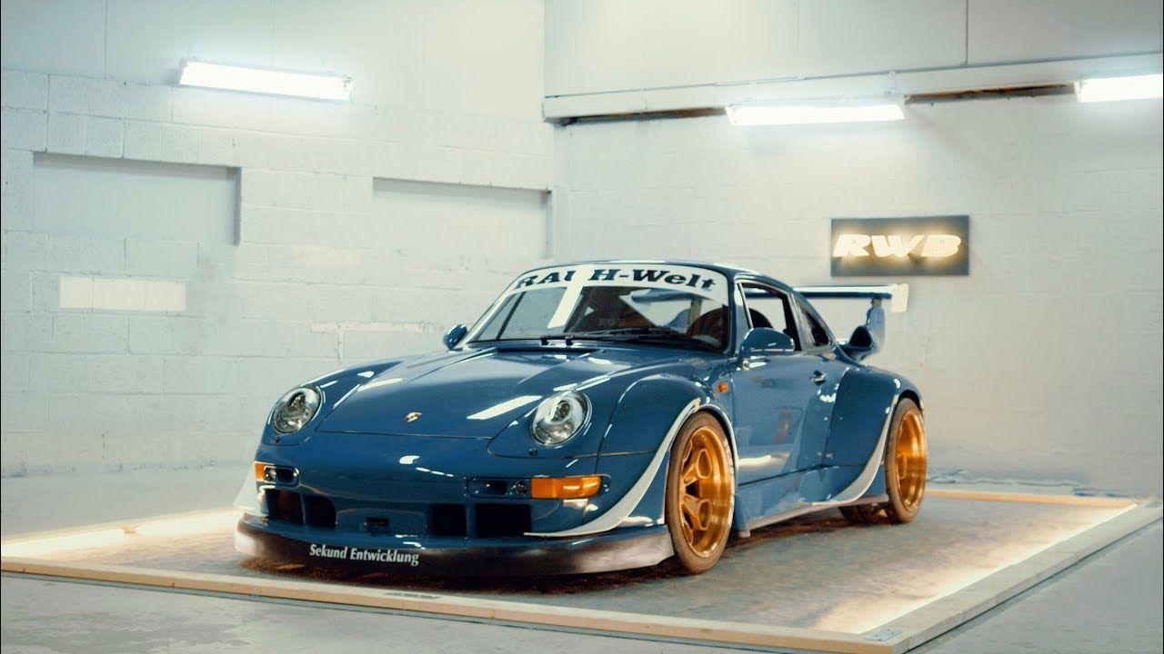 Rwb 993 Norway Build 1 Ruri 4k Youtube Rwb Mercedes Wallpaper Porsche 993