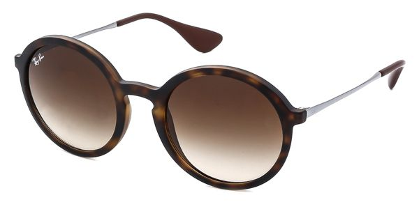 ray ban youngster 4222
