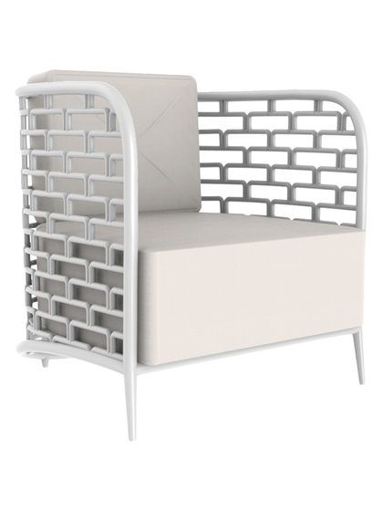 Sydney Mod Steps Lounge Chair By Selamat Designs At Gilt I Dreamed