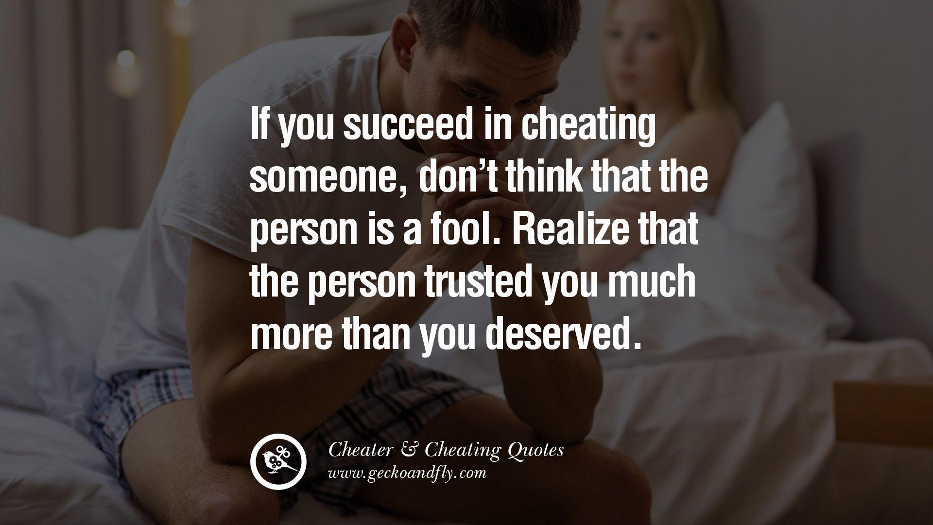 flirting vs cheating infidelity memes tumblr images