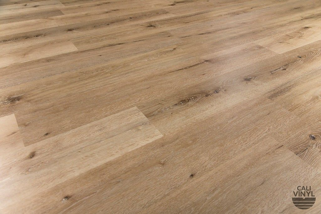 Calibamboo LVP flooring Hickory in 2020 Hickory wood