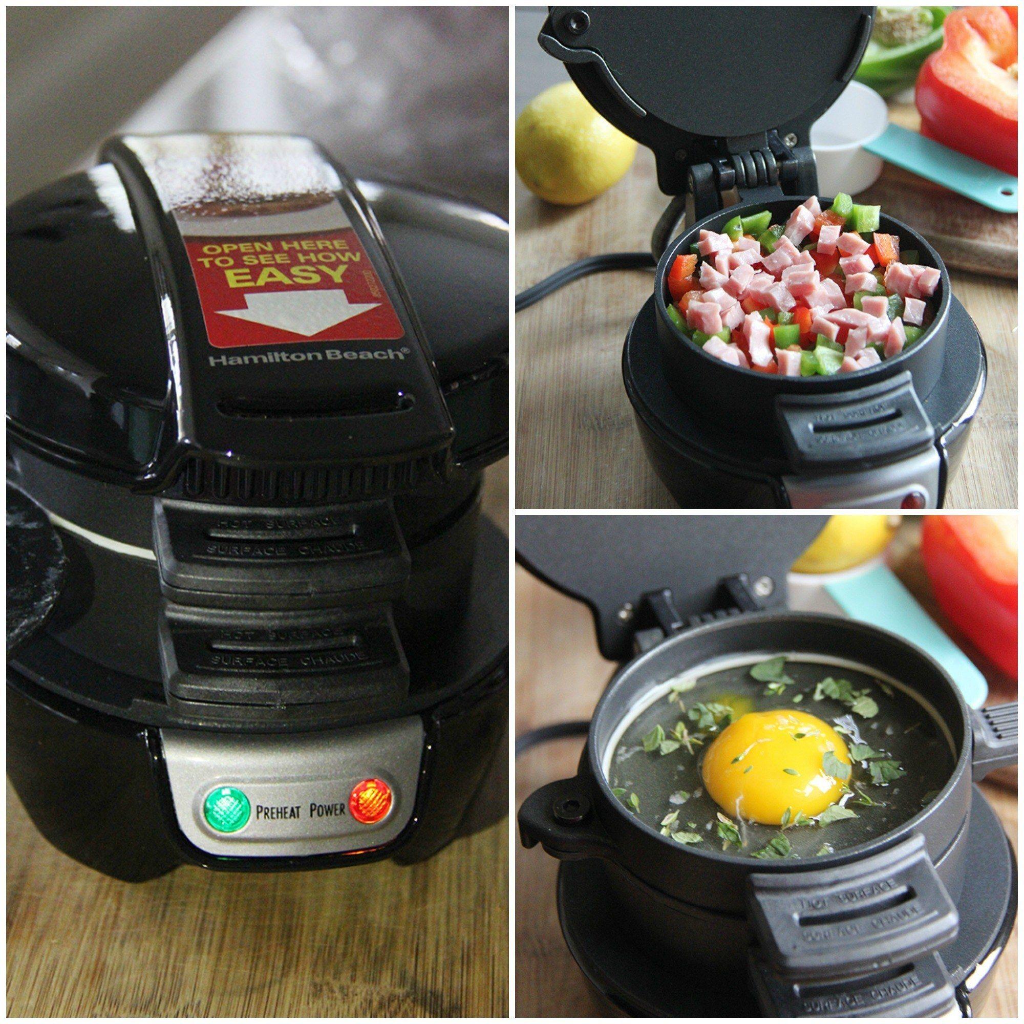 Breakfast Smoothie Recipe Breakfast Sandwich Recipes