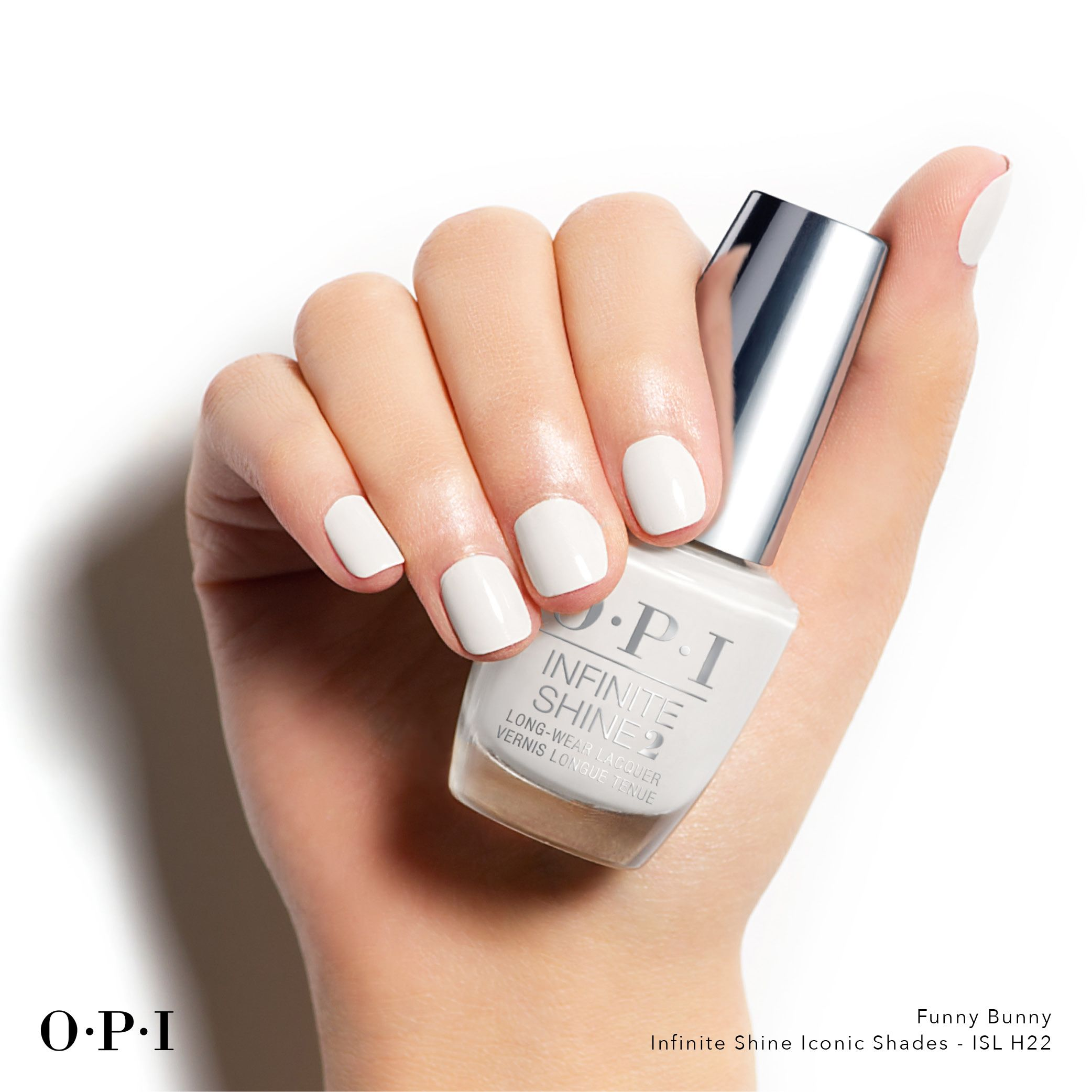 Homepage | Nail care products, OPI and Nails games