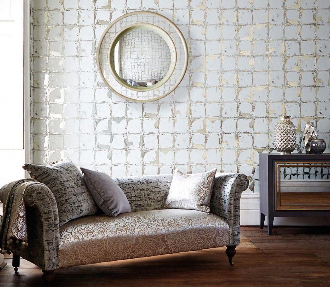 abiona pinterest kacheln oberfl che und glatt. Black Bedroom Furniture Sets. Home Design Ideas